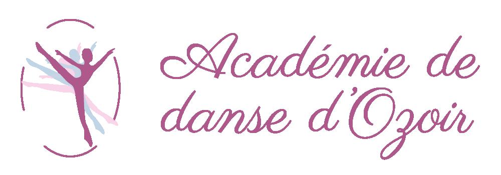 Académie de danse D'ozoir